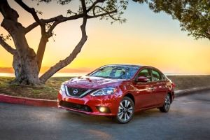#Nissan is showing you how they are able to meet challenges on the road with this new campaign! http://www.edmunds.com/car-news/2016-nissan-altima-sentra-take-on-challenges-in-new-campaign.html