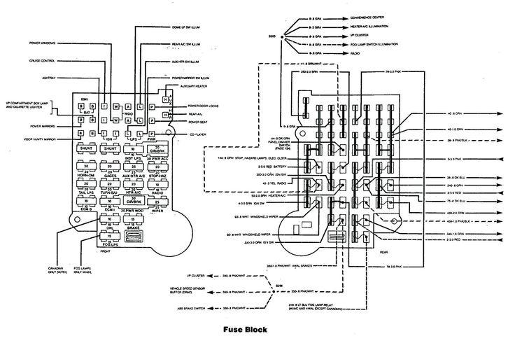 New 2012 Jeep Grand Cherokee Trailer Wiring Diagram  Diagram  Diagramsample  Diagramformat