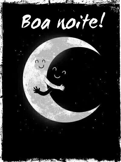 BOA NOITE E DOCES SONHOS MEU GRANDE AMOR!!!!Eu Te Amo mais do que a vida, ♥♥ meu Grande Amor, minha Vida, deixe-nos vai sonhar Sonhos Lindos !!!