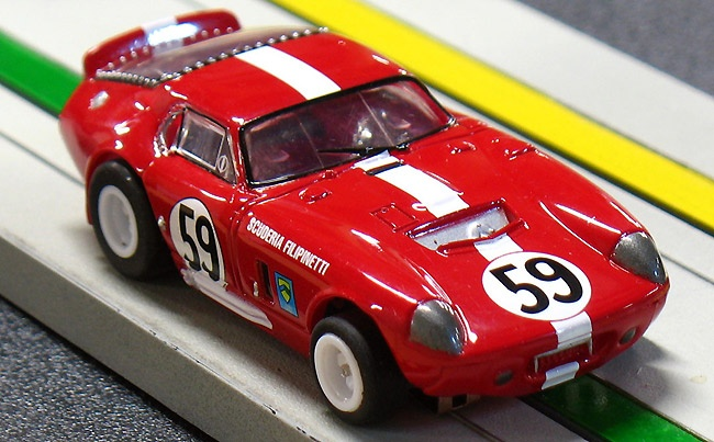 17 best ideas about Afx Slot Cars on Pinterest Slot car