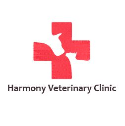 At www.DesignVamp.com, we offer Custom Logo Designs Services for Veterinary at very Low & Affordable Cost online. Our Professional designers understand the needs of Startup & Small Business Owners therefore we provide premium quality graphic design services in cheap prices. Our company services include Logo design, Web design, banner, brochure & stationery designs for Veterinary & packages start at $25.