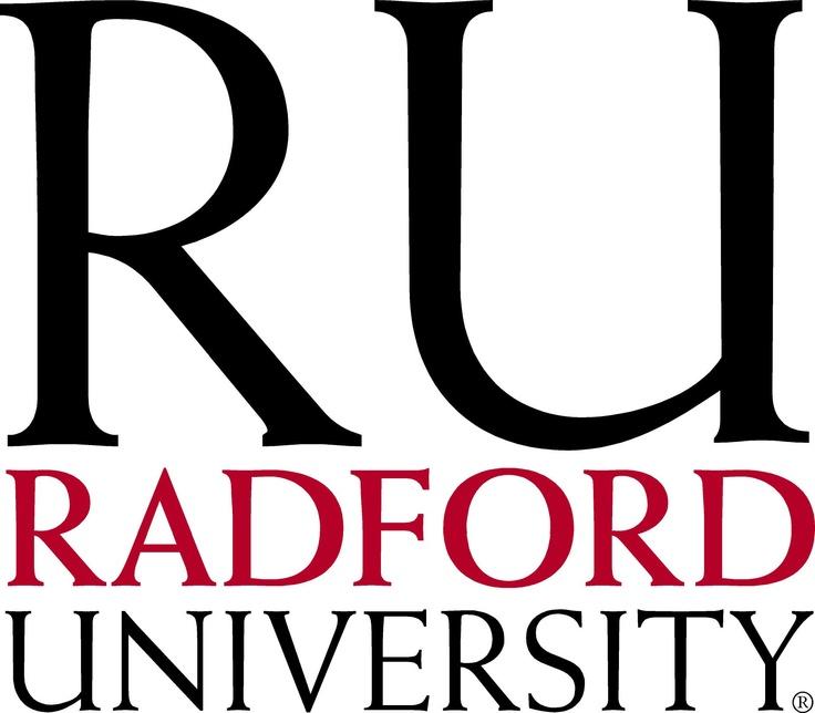 radford university admissions essay