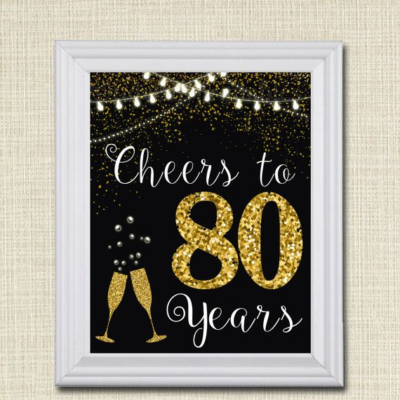 80th Wedding Anniversary Gift: 17 Best Images About Tidy Lady Printables Etsy Shop On