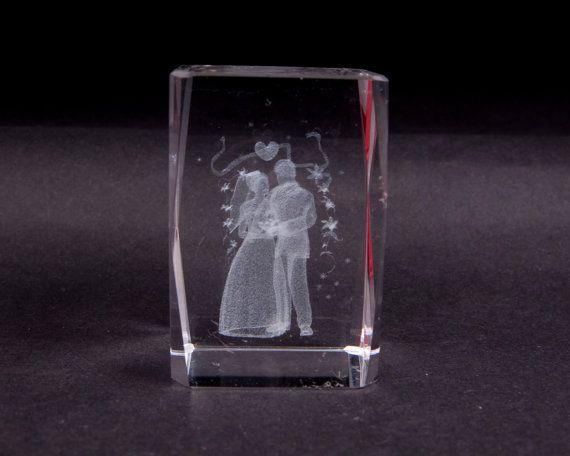 46 Best 3d Laser Glass Cystal Images On Pinterest Cubes