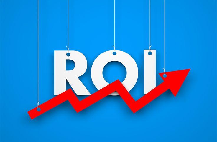 Como calcular o retorno sobre investimento em TI da empresa?
