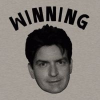 Charlie Sheen's Best Quotes...WINNING!