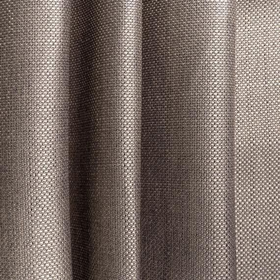 Fossil Grey Upholstery Fabric Textured Plain Designer Roman Blinds Sofa Cushion In 2020 Grey Upholstery Upholstery Fabric Fabric Textures