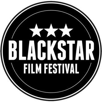 The BlackStar Film Festival is an annual celebration of the visual and storytelling traditions of the African diaspora and of global indigenous communities, ...