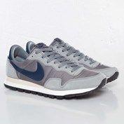 Nike - Pre Montreal Racer - 506192-104 - Sneakersnstuff, sneakers & streetwear online since 1999