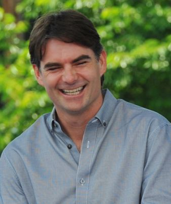 Gay Star News: March 27, 2014 - Race fans react - strongly - to phony 'Jeff Gordon is gay' story