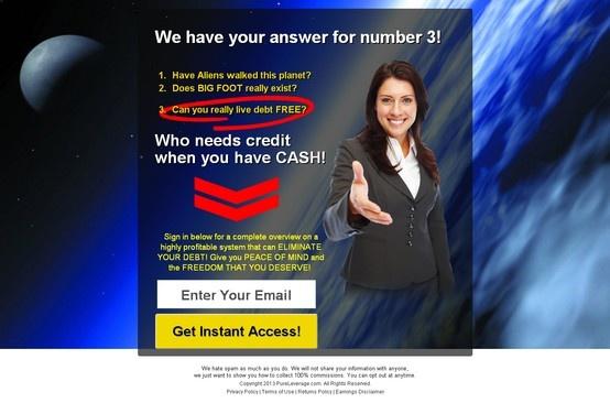 Who needs credit  when you have CASH #GVO #onlinemarketing #marketingtools #pureleverage #cash