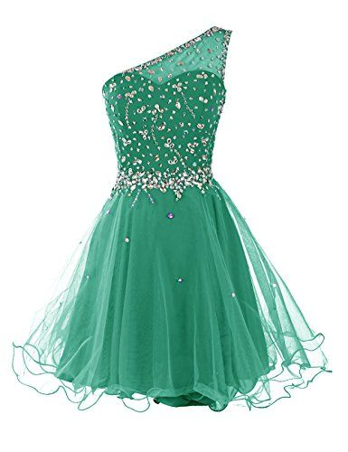 Dresstells® Women's Short One Shoulder Prom Dress Eve... https://www.amazon.co.uk/dp/B00WR0QTOW/ref=cm_sw_r_pi_dp_EFCLxbQGAMWNK