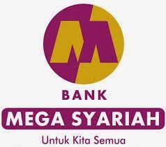 Info Lowongan Kerja Bank kali ini adalah sebuah informasi Management Development Program yang akan diselenggarakan oleh Bank Mega Syariah. Kesempatan kerja ini ditujukan bagi anda yang mempunyai latar belakang pendidikan S1 dan S2.