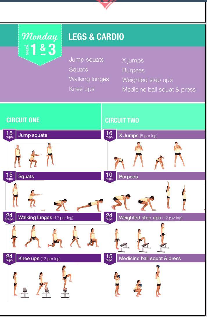 bikini-body-guide-week1