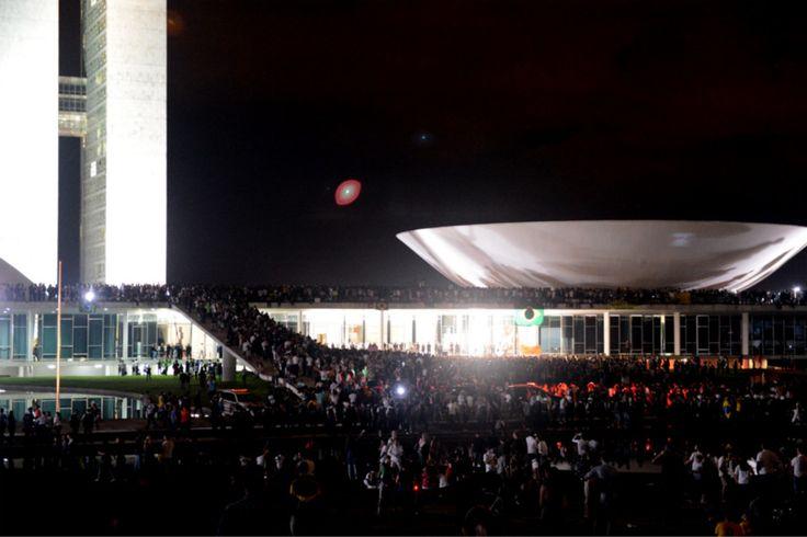 Protestos de junho de 2013 completam um ano | #17J, #18J, #2013, #Aniversário, #AugustoDeFranco, #Brasil, #Corrupção, #Eventos, #Expressão, #Jornada, #Manifestação, #Movimento, #OndaDeProtestos, #Protesto, #ProtestosDeJunho, #Redes, #Social, #UmAno