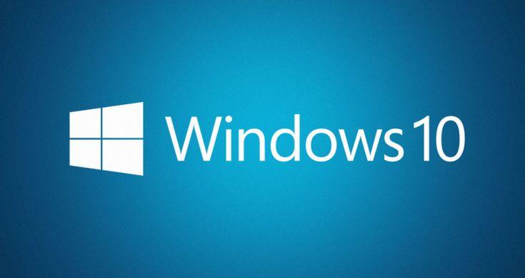 La migration vers Windows 10 progresse, y compris en entreprise, avec pratiquement 1 PC sur 5 passé sur le dernier OS desktop de Microsoft. Spiceworks fait le point sur l'adoption en entreprise de Windows 10, le nouvel OS desktop de Microsoft.