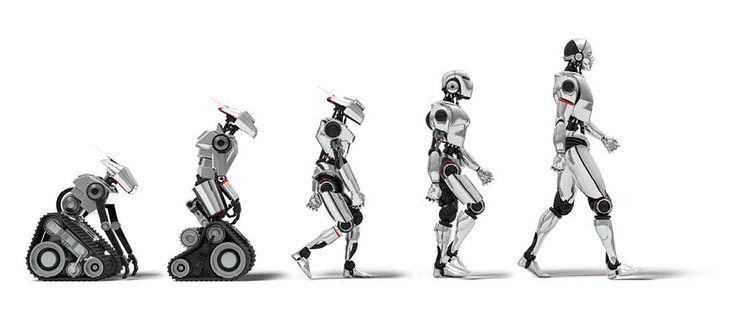 http://news.vanderbilt.edu/vanderbiltmagazine/robot-evolution/