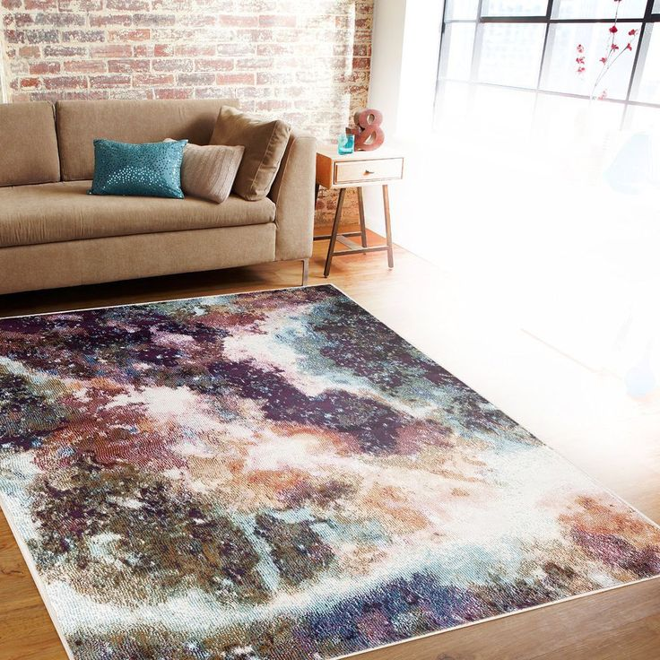 17 Best ideas about Rugs For Living Room – Modern Area Rugs for Living Room