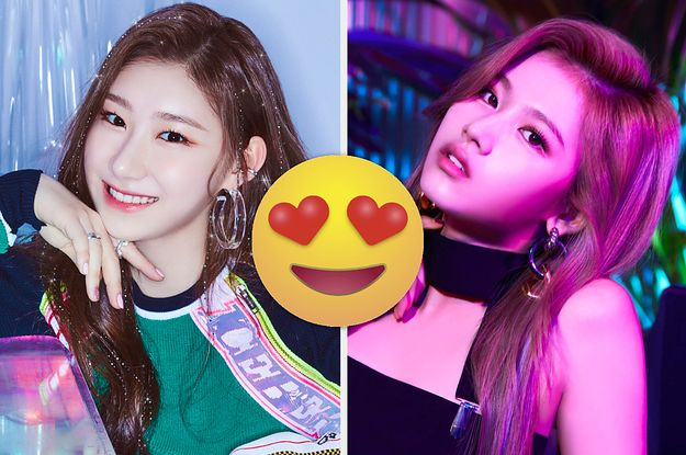 Tell Us About Your Ideal Type To Find Out Which Female K Pop Idol You Ll Date In 2020 Hollywood Music Bollywood Music Hollywood Photo