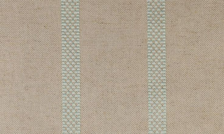 Composition 52 Linen 48 Cotton Width 137cm Pattern Repeat Vertical Nil Horizontal 7 5cm Made in UK Usage Upholstery Grade N A Martindale Rubs 7 000