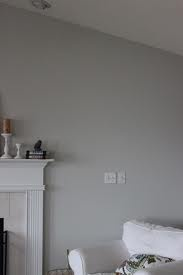 dulux dusted moss 2 - Google Search