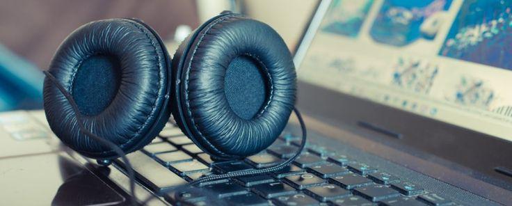 The Internet Music Guide for the Audiophile #Entertainment #Internet #Amazon #music #headphones #headphones