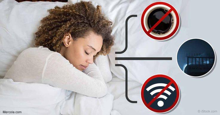La investigación sugiere que si su sueño REM no alcanza un cierto nivel durante su ciclo del sueño, su riesgo de demencia podría enormemente mayor http://articulos.mercola.com/sitios/articulos/archivo/2017/09/14/dormer-podria-predecir-el-riesgo-de-demencia.aspx
