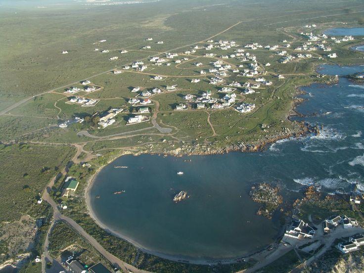 Jacobsbaai, West Coast - South Africa. #jacobsbaai