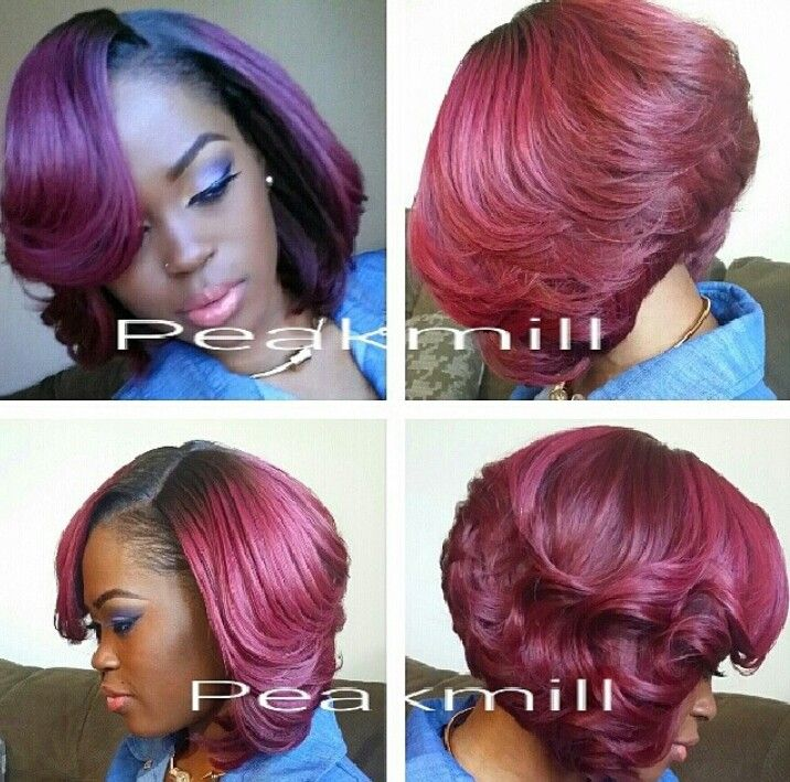 Extensions Colors air   love   I I bob color Bobs  breads the sale like black must   dont the and max try but   I