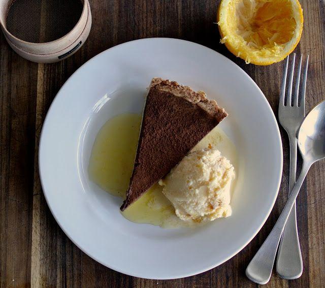 Chocolate Orange Creams Dunmore Candy Kitchen: Desserts Images On Pinterest