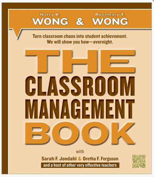 What is classroom management? Classroom management is about organization and consistency. It is a collection of procedures carefully...
