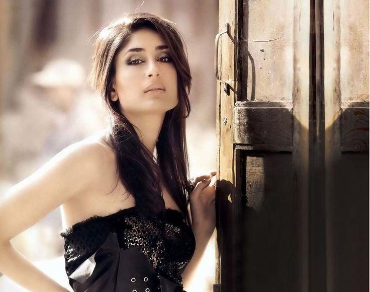 Bollywood Beautiful actress Pics and wallpapers| wallpapers of kareena kapoor latest