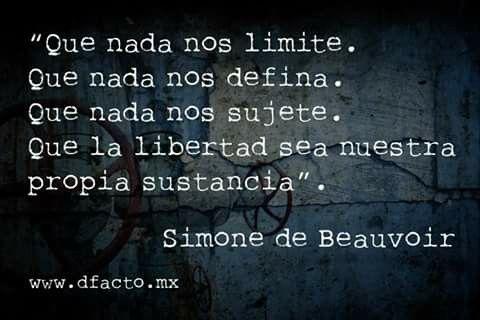 simone de bouvier Simone de bouvier is credited as performer  [musical, comedy, original]  performer: simone de bouvier [marie pochard] mar 03, 1925 - dec 05, 1925.