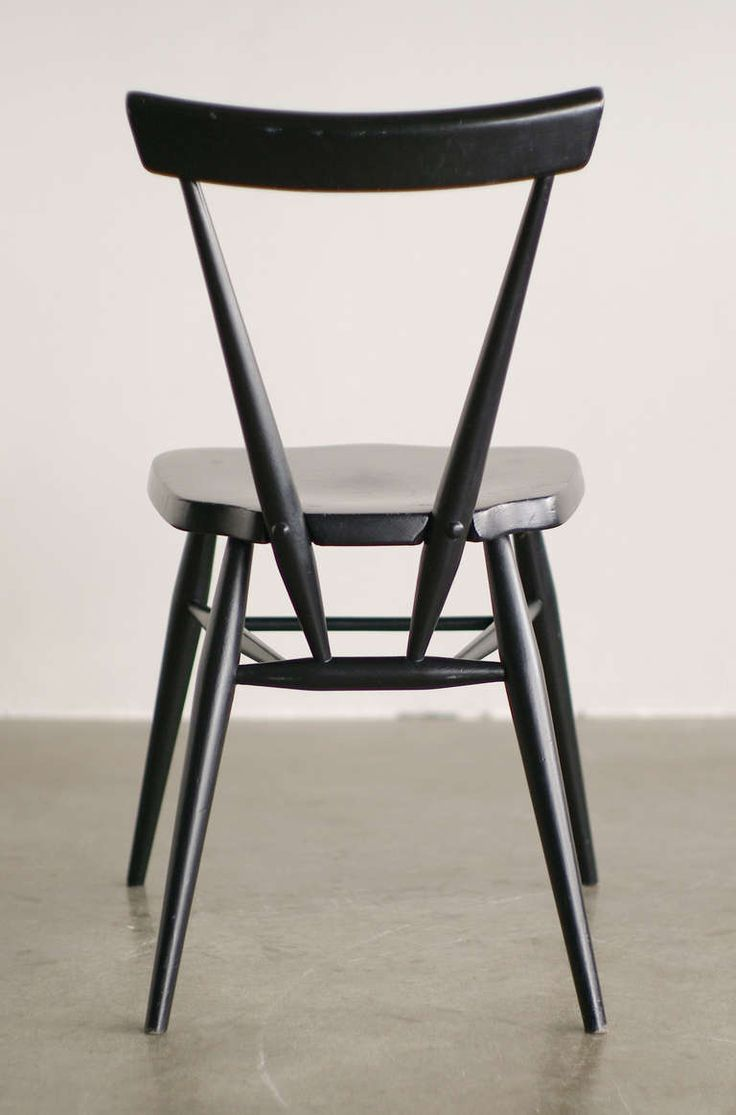 Best Images About Dining Room Chairs On Pinterest Black - Modern dining room chair