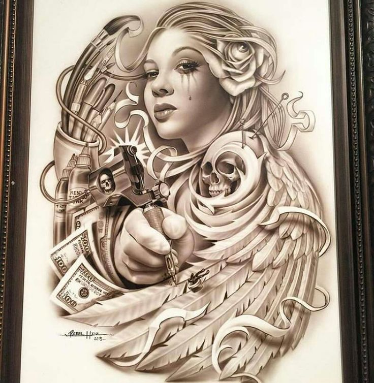 17 best images about chicano on pinterest chicano for Chicano tattoo art