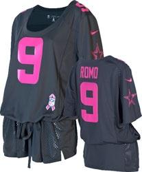 #DallasCowboys #Nike #Cancer