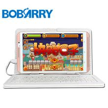 BOBARRY M880 Octa Core 8 inch Dual SIM card Tablet Pc 4G LTE call phone mobile 3G android tablet pc 4GB RAM 32GB ROM 8 MP IPS //Price: $US $142.02 & FREE Shipping //     Get it here---->http://shoppingafter.com/products/bobarry-m880-octa-core-8-inch-dual-sim-card-tablet-pc-4g-lte-call-phone-mobile-3g-android-tablet-pc-4gb-ram-32gb-rom-8-mp-ips/----Get your smartphone here    #computers #tablet #hack #screen #iphone