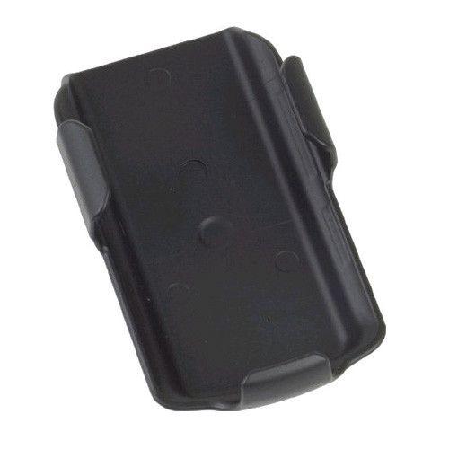 LG Chocolate 3 Belt Clip Holster for LG VX8560 (Black) - MHIY0007701-Z