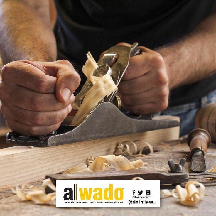 Sağlıklı ve doğal bir hafta dileriz.  #alwado #alanyalıahşap #alwadocomtr #antalya #türkiye #ahşap #lamine #kapısereni #kiriş #bahçe #mobilya #üretim #online #satış #mağaza #iletişim #turkey #wood #woodwork #followus de alwadocomtr