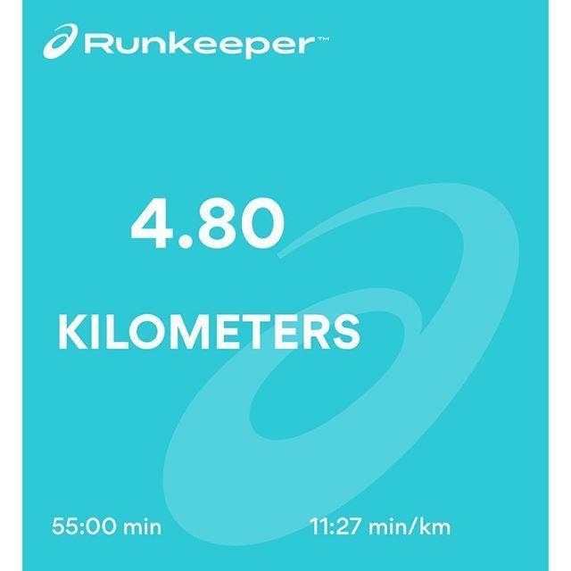 風がめちゃめちゃ冷たかったけど頑張って歩いた 記録 ウォーキング ノルマ表 ラッカー ダイエット Habittracker Habit 運動記録 Keystonehabit 持続可能なダイエット Runkeeper 3ヶ月習慣付けチャレンジ なぼトレ Workout