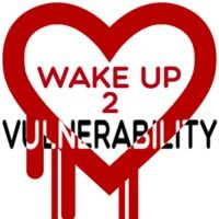 #heartbleed - wake up to vulnerability - change ALL passwords day. by mauxuam on SoundCloud