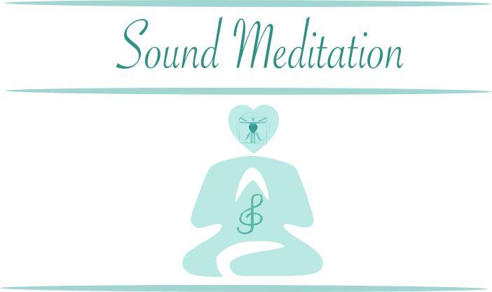 Sound Meditation è un'esperienza olistica che abbina il Bagno di Suoni al…