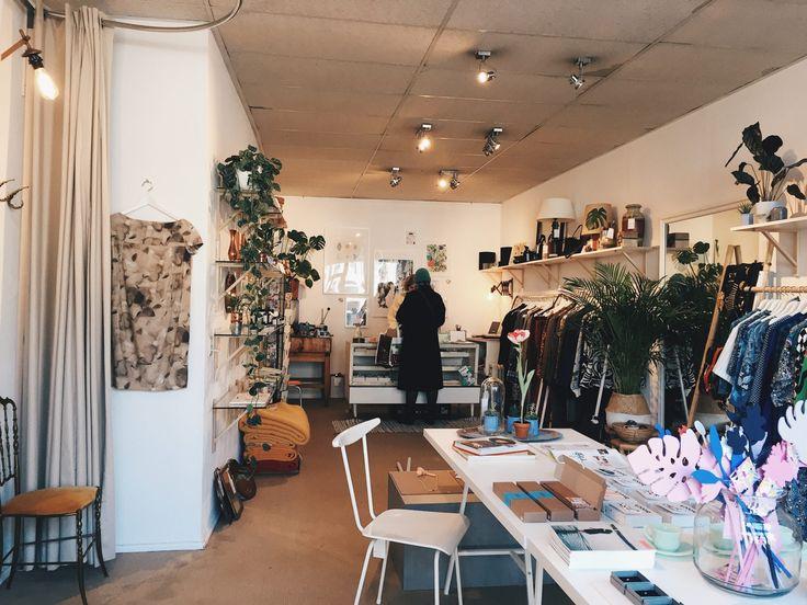 5 x Origineel winkelen in Delft!