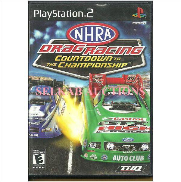 Nhra coupon code