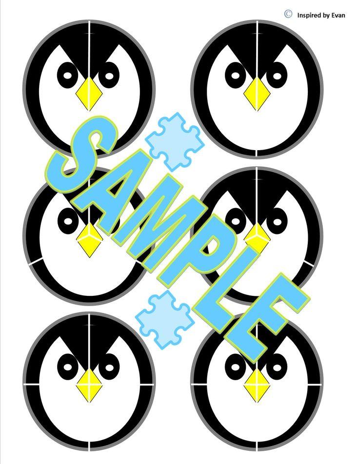 817 best Autism Math Activities & Resources images on Pinterest ...