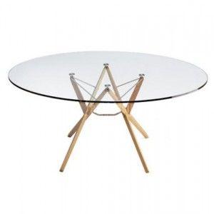 mesas redondas 3