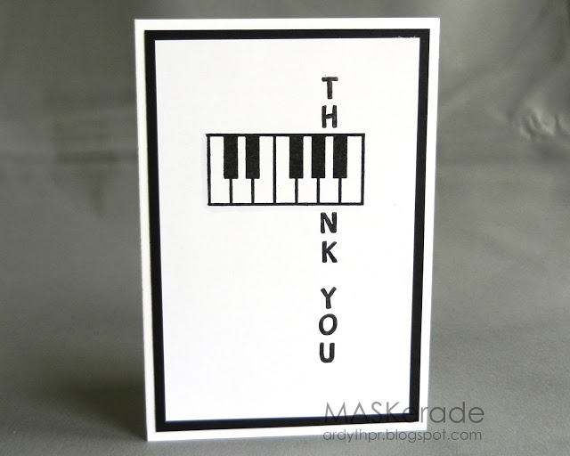 82 best Piano Student Gifts and Rewards images on Pinterest ...