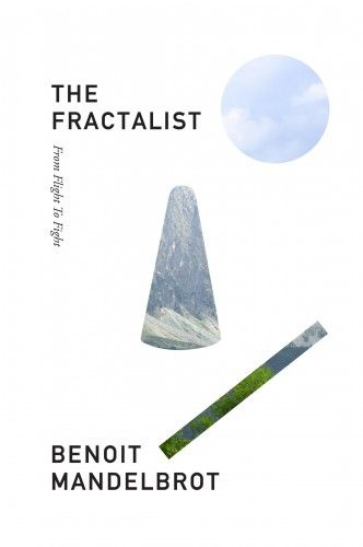 (source:http://bookcoverarchive.com/book/the_fractalist)