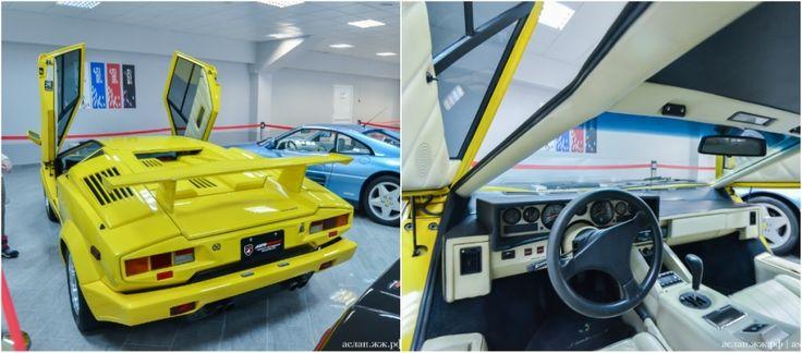 автомобильный музей сочи - Поиск в Google