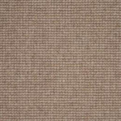 Jabo Wool 1425 - 610